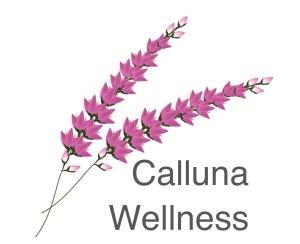 Calluna name logo